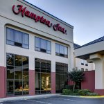 Photo de Hampton Inn Richmond-Midlothian Turnpike