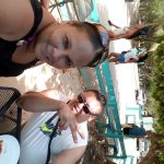 Photo of Flamenco Beach