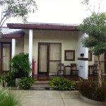 Baan Talay Resort Photo