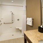 Photo of Hampton Inn & Suites San Antonio-Downtown/Market Square