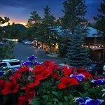 Bavarian Inn, Black Hills