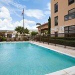 Photo of Hampton Inn & Suites San Marcos