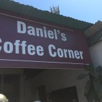 Photo of Daniel's Coffee Corner