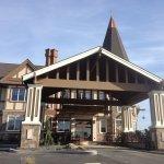 Photo de Holiday Inn Express Spokane Downtown