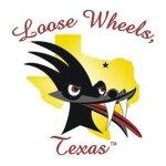 Loose Wheels TX