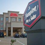 Photo of Hampton Inn & Suites by Hilton Denison