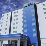 Foto de Holiday Inn Express Mérida