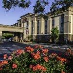 Photo of Hampton Inn & Suites Stillwater