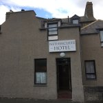 The NetherCliffe Hotel Foto