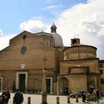 Battistero del Duomo Foto