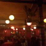 Angels Cafe Foto