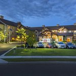 Photo of Hilton Garden Inn Bozeman