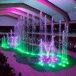 son-amar-fountains-fusion_large.jpg