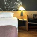 Foto de Ibis Hotel Aalst Centrum