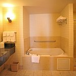 Hilton Garden Inn Cincinnati Blue Ash Foto