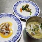 Photo de Chef LeeZ Thai Cooking Class