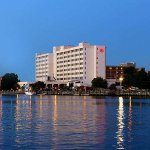 Photo of Hilton Wilmington Riverside
