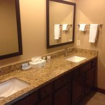 Foto de Best Western Plus Mid Nebraska Inn & Suites