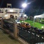 Foto di Delightz Inn Resorts