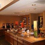 Photo of Hampton Inn and Suites Munster