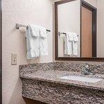 Photo of AmericInn Lodge & Suites Worthington