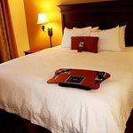 Photo of Hampton Inn & Suites Grenada