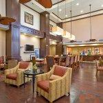 Photo of Hampton Inn & Suites New Braunfels