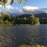 Ross Lake Provincial Park