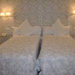 Photo of Hotel Selu