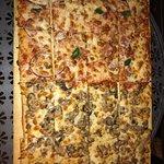 Pizzeria Nonno Lele