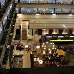 Photo of Kyoto Brighton Hotel