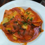 Photo of Pizza Sant'Antonio