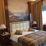 Foto de Hotel Splendid