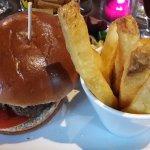 Photo of Gallaghers Gastro Pub