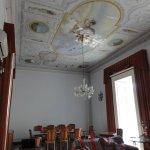 Photo of Le Stanze del Vicere'