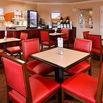 Photo of Holiday Inn Express Hotel & Suites Watsonville