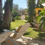 Photo of Casa Amarela
