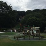 Photo of Gunma Children's Land