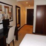 Foto de Veneza Hotel