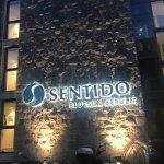 Photo of SENTIDO Bluesun Berulia