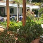 Photo of Casa Vacanze Vittoria