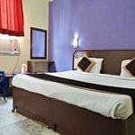 Zee Hotel