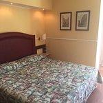 Foto van Hotel Tarconte
