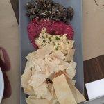 Photo of Restaurante Salero