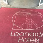 Photo of Leonardo Hotel Dusseldorf City Center
