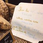 Photo of Boulangerie Veziano