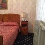 Photo of Hotel Villa del Sogno