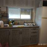 Photo of Golan Rooms At Sagi Family Country Lodging