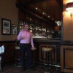 Photo of Le Bar Americain