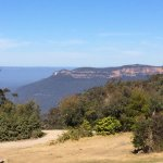 Fairmont Resort Blue Mountains - MGallery Collection Foto